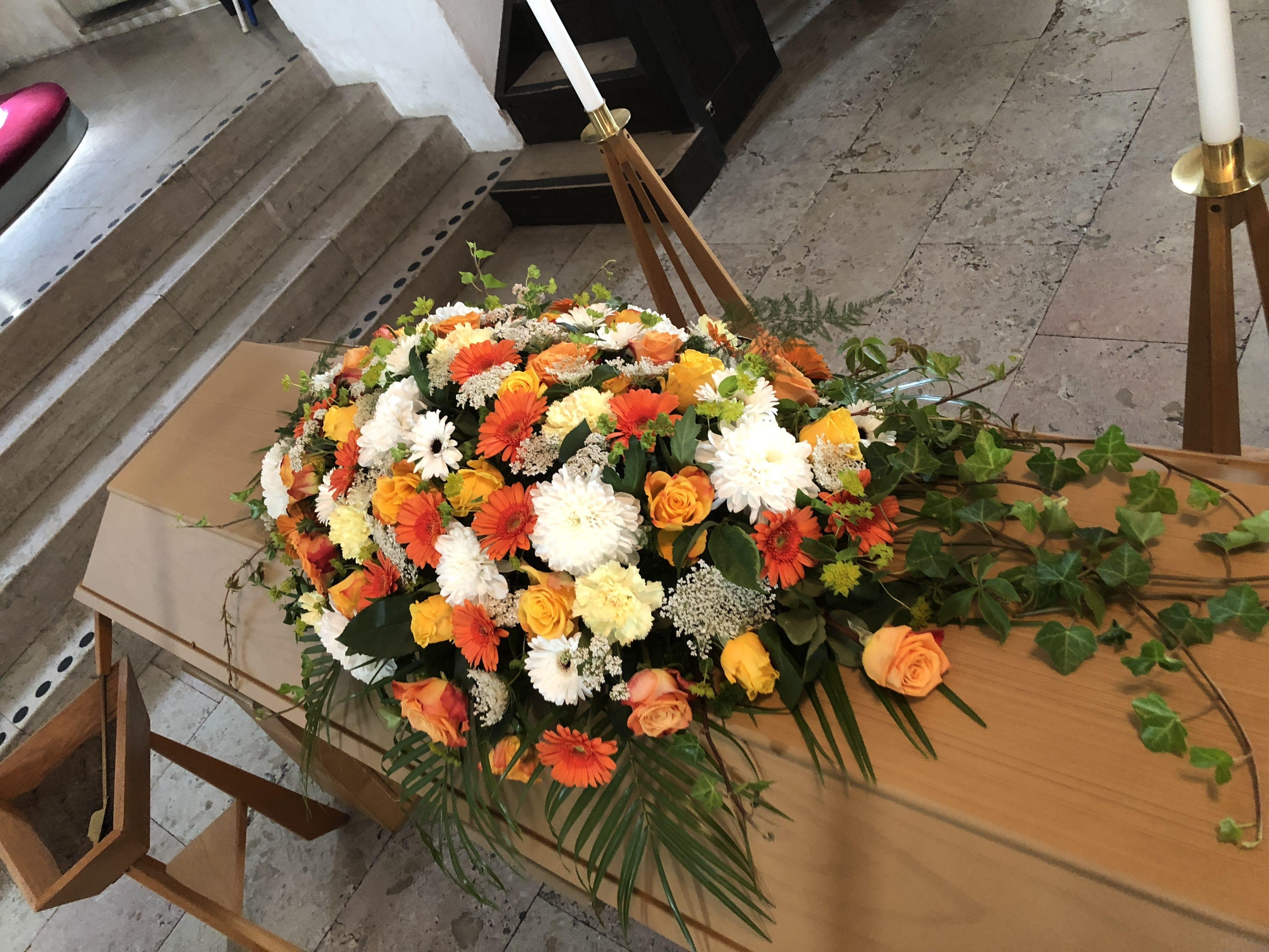 Blomsterbutiken Gardeco