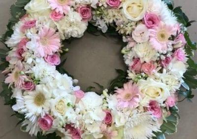 Gardeco begravning 2