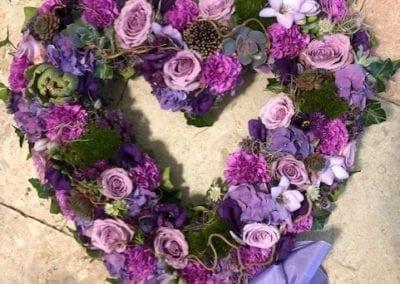 Gardeco begravning 6